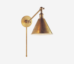 Boston_Wall_Light_in_Antique_Brass