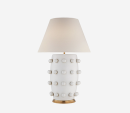Linden_Large_Table_Lamp_in_Plaster_White