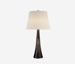 Dover_Table_Lamp_in_Aged_Iron