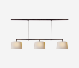 Bryant_Large_Pendant_Light_in_Bronze