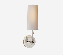 Ziyi_Wall_Light_in_Polished_Nickel