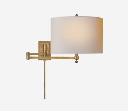 Hudson_Wall_light_in_Antique_Brass