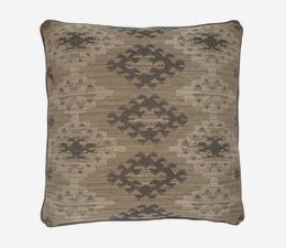 Orillo Natural Cushion