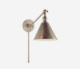 Boston_Wall_Light_in_Antique_Nickel