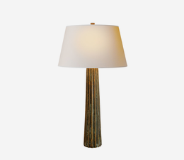Fluted_Spire_Table_Lamp_in_Bronze