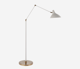 Charlton_Floor_Lamp_in_Plaster_White