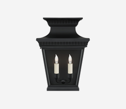 Elsinore_Wall_Lantern_in_Black