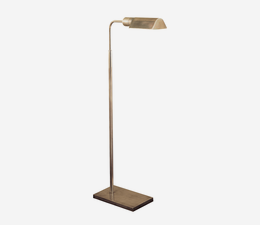 Studio_Adjustable_Floor_Lamp_in_Antique_Nickel