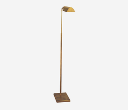 Studio_Adjustable_Floor_Lamp_in_Antique_Brass