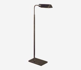 Studio_Adjustable_Floor_Lamp_in_Bronze