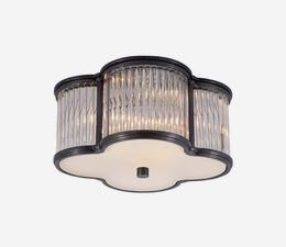 Basil_Small_Ceiling_Light_in_Gunmetal