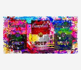 COLOURFUL_CAMPBELL_S_PLEXIGLASS_ARTWORK
