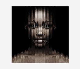 Layered_Emotion_Black