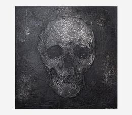 Skull_Steel_Artwork
