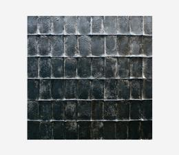 Squares_Black_Artwork