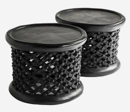 Bamileke_Stool_Black_Varying_Sizes_45_60cm_ACC2724_