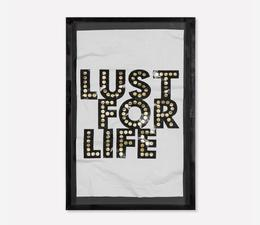 Lust_For_Life
