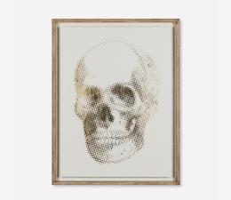 Skull_Print