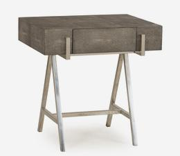 Sampson_Side_Table_Angle_ST0251_