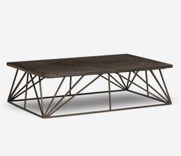 Emerson_Coffee_Table_Angle