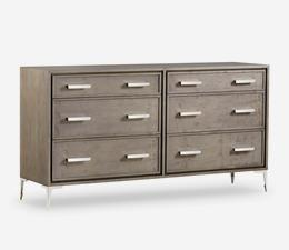 Chloe_Large_Chest_of_Drawers_Angle