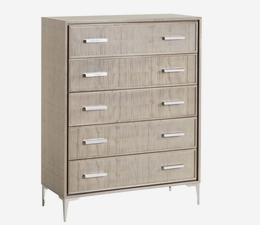 Chloe_Tall_Chest_of_Drawers_Angle
