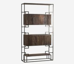 Juana_Bookcase_Angle