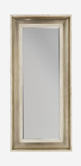 andrew_martin_mirrors_orissa_rectangular_mirror