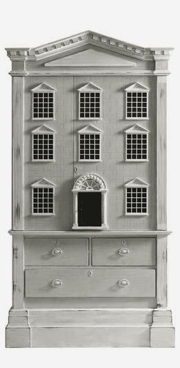 furniture_storage_units_dolls_house_cabinet_new_grey_finish