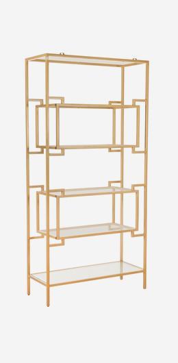 Architect_Display_Unit_Angle