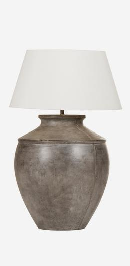 LMP0212_DALIA_TABLE_LAMP
