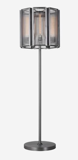 LMP0209_RAZOR_FLOOR_LAMP_version_1