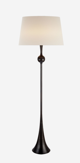 Dover_Floor_Lamp_in_Aged_Iron