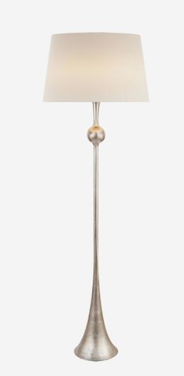 Dover_Floor_Lamp_in_Burnished_Silver_Leaf