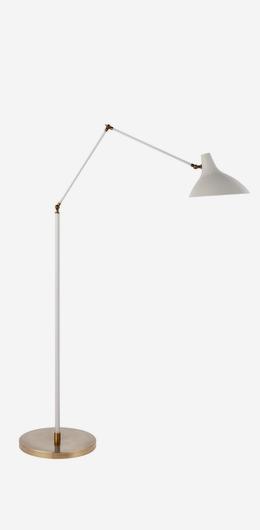 Charlton_Floor_Lamp_in_Plaster_White