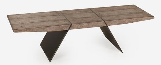 Oliver_Coffee_Table_Angle_CT0093_
