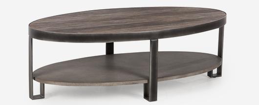 Thomas_Coffee_Table_Angle_CT0087_
