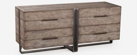 George_Chest_of_Drawers_Angle_COD0063_