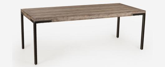 Robert_Dining_Table_Angle_DT0045_