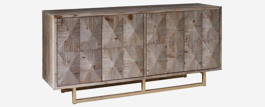 andrew_martin_sideboards_cubist_sideboard_angle