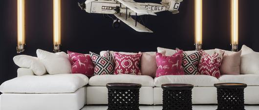 Truman_sectional_sofa_cushions_in_kingdom_glacier_volcano_and_savannah_paradise_lifestyle