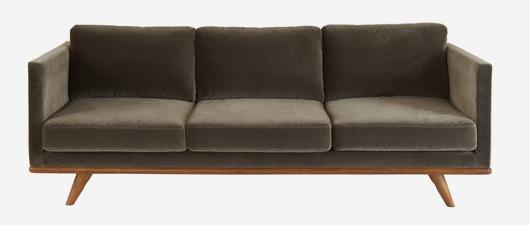 WestwoodConcrete_sofa_front