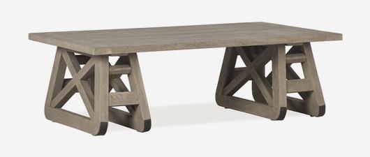 Gaspard_Coffee_Table_Angle_2