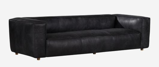 Holland_Sofa_angle