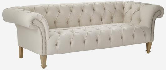 Athos_Chesterfield_Linen_Ecru_Angle_2_SOF0416_