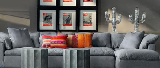 truman_junior_grey_linen_with_pompeii_side_tables