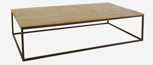 Hirst_Coffee_Table_CT0120