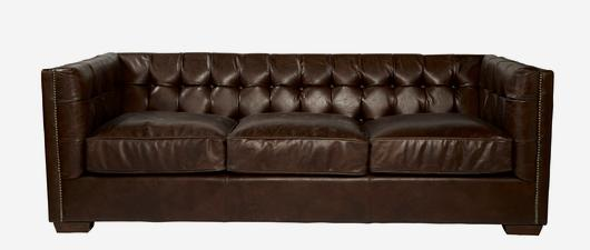 Armstrong_Sofa_Front_SOF0058