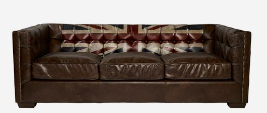 Armstrong_Sofa_Union_Jack_Front_SOF0049