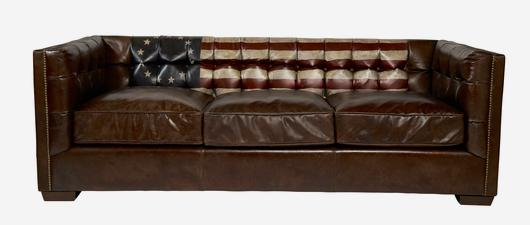 Armstrong_Sofa_Stars_and_Stripes_Front_SOF0047